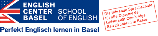 English Center Basel