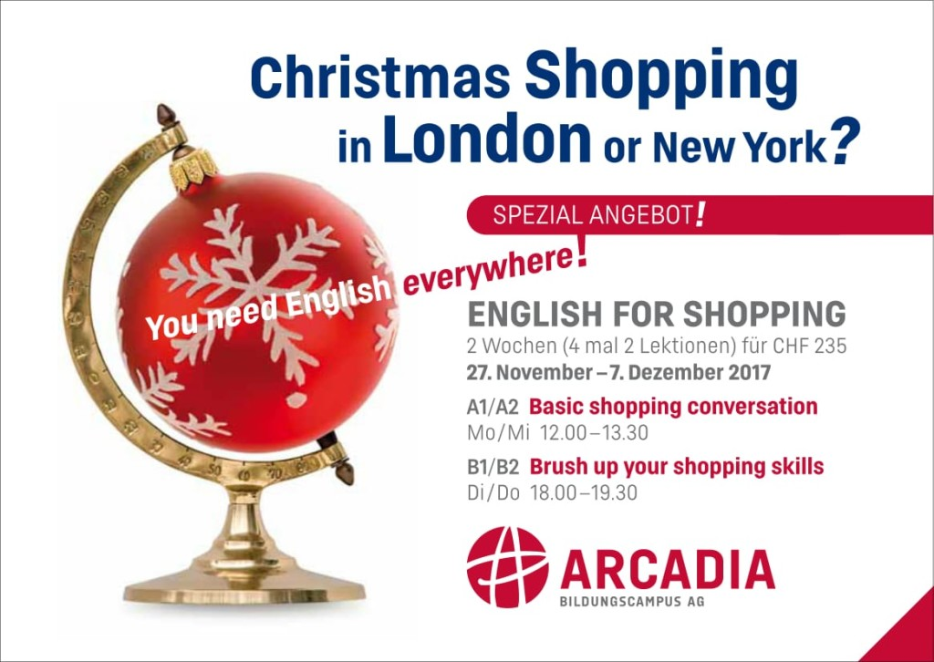 Arcadia_FLYER_A6wide_PREVIEW_only-1